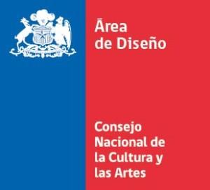 DISEÑO_CNCA