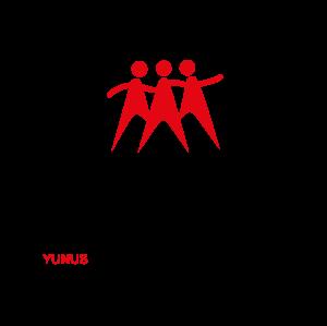 Penalolen-Yunus