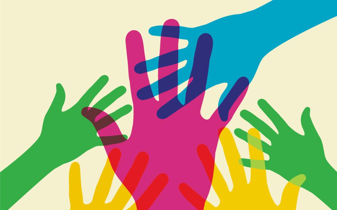 Aprueban plan para fomentar a las cooperativas y la economía social