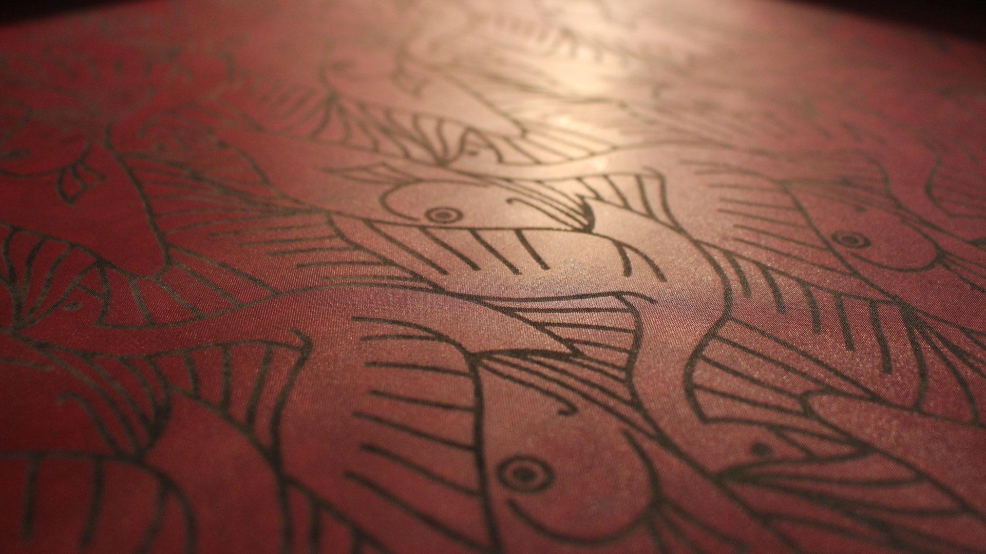 serigrafia-patrones
