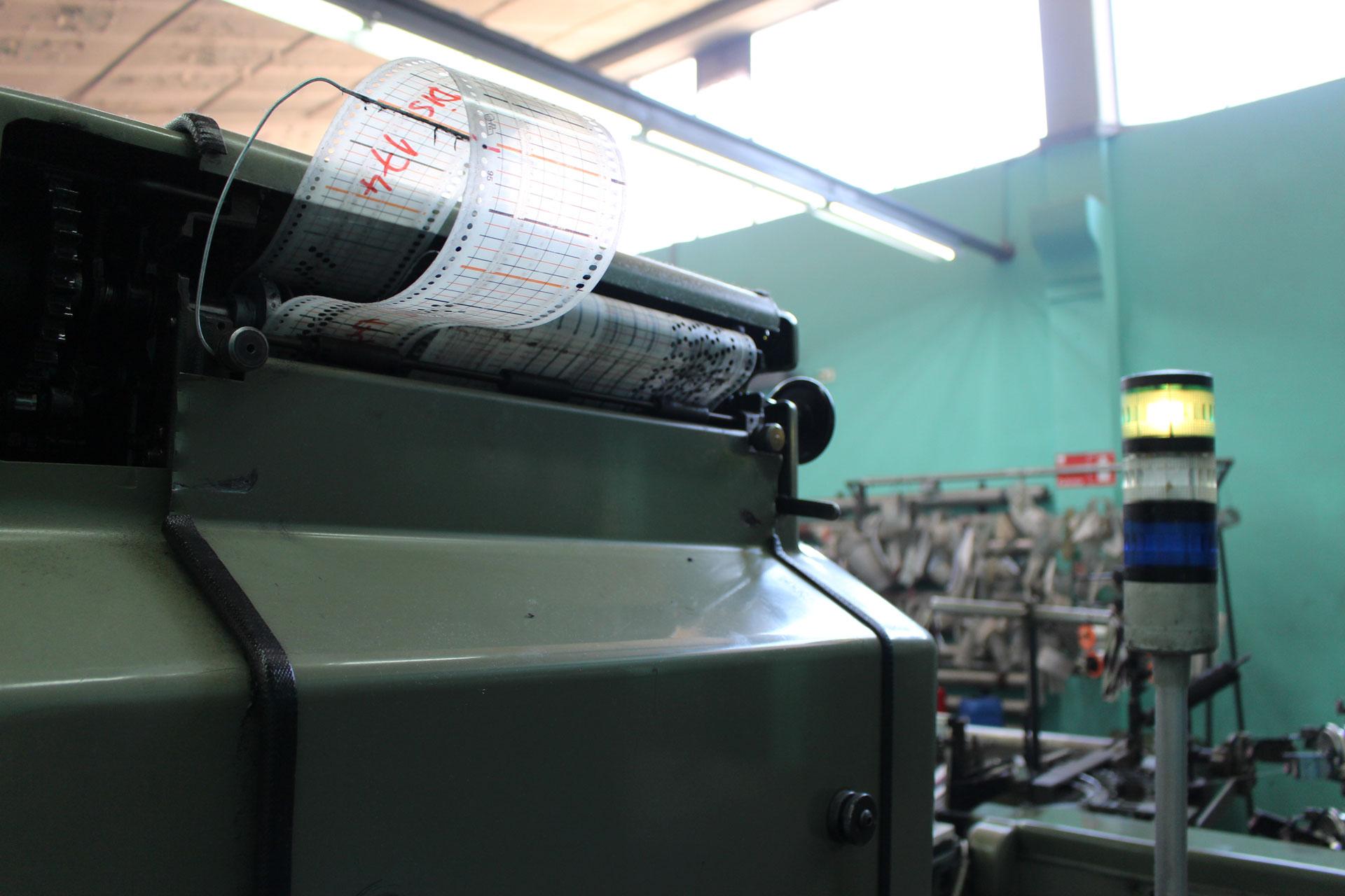 textiles-industria-nacional2