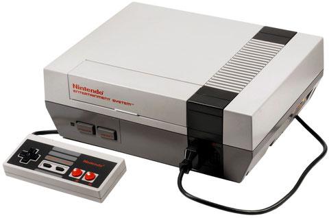 11_Nintendo