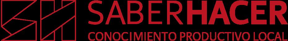 SaberHacer