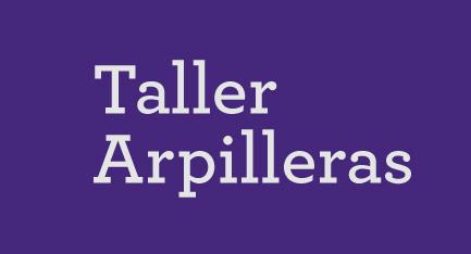taller-de-alpilleras-violeta
